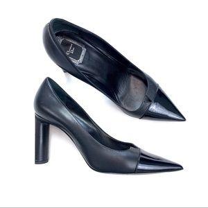 Christian Dior Pointy Toe Heels